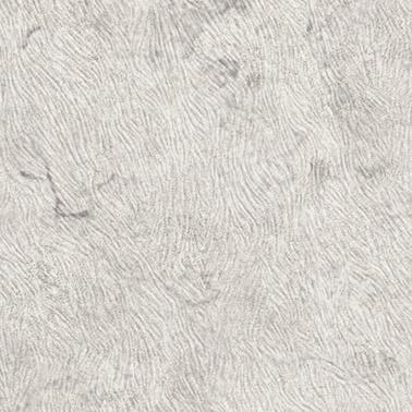 Duka  Duvar Kağıdı Trend Collection Passion DK.18117-2 (16,2 m2) Renkli
